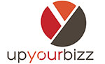 UpYourBizz, agence de communication
